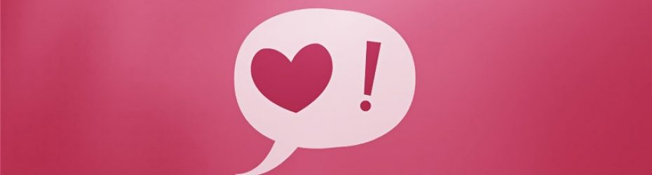 pink_heart_facebook_cover_1344591196